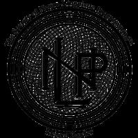 60ae2beaced560a9ef3d3a6a_The-Society-of-NLP-Richard-Bandler-logo
